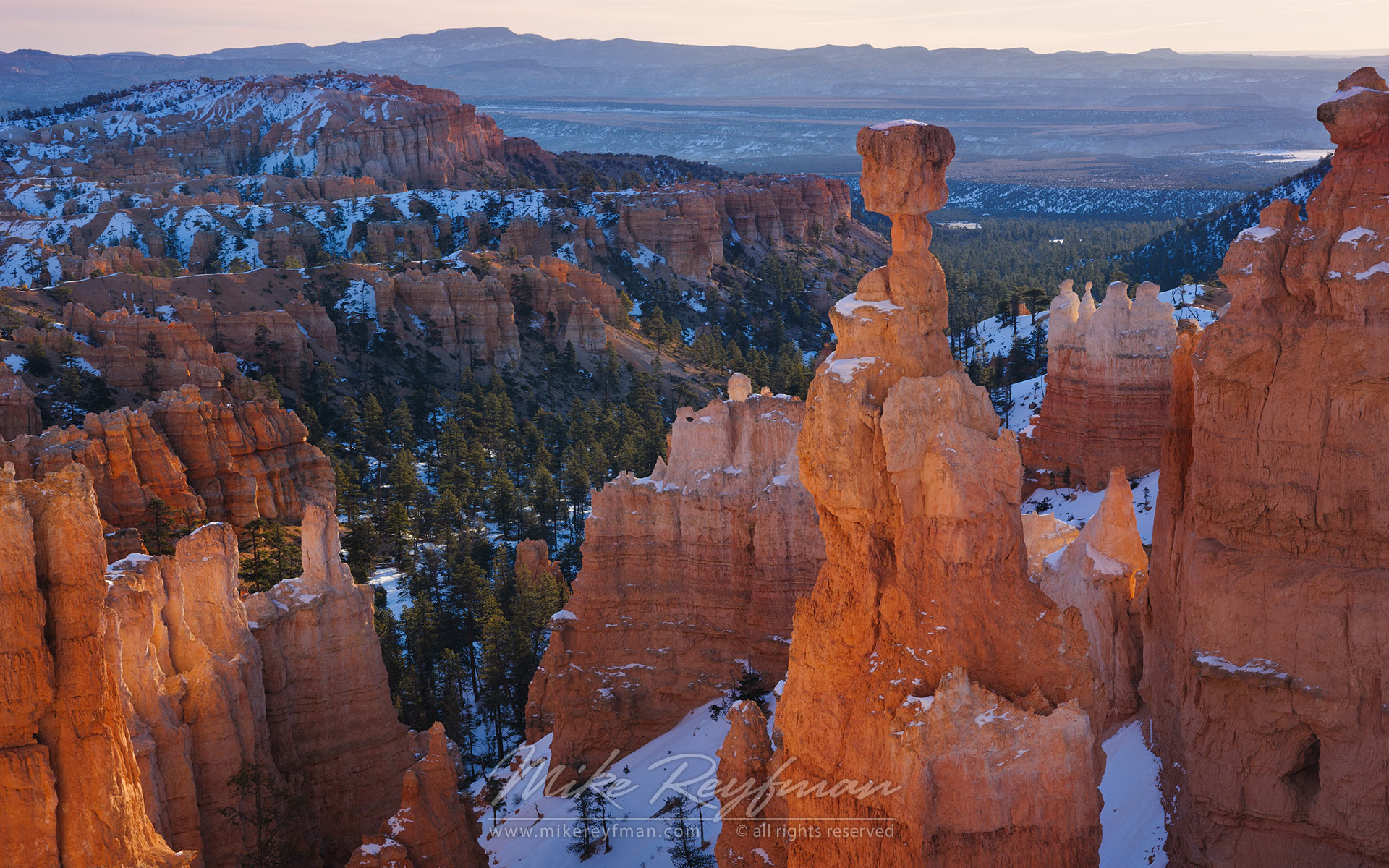 bryce canyon ut moments - photo #29