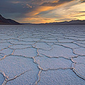 Hottest, Driest, Lowest, Death Valley National Park, California, USA - Landscape, Nature and Cityscape Photography - Mike Reyfman Photography - Fine Art Prints, Stock Images, Nature Abstracts