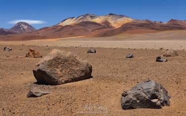 AA1-Q3X0881 - СОЛЬ ЗЕМЛИ или Путешествие по Высокой Плоскости, Атакама и Альтиплано. Чили, Боливия  •  ноябрь 2018 - Mike Reyfman