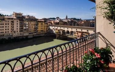 49 - Bella Italia, Фото-путешествие по Лигурии и Умбрии