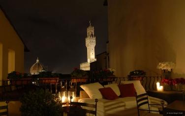 50 - Bella Italia, Фото-путешествие по Лигурии и Умбрии