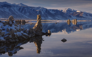 Mono-Lake,-Tufa-State-Natural-Reserve,-Eastern-Sierra,-California,-USA