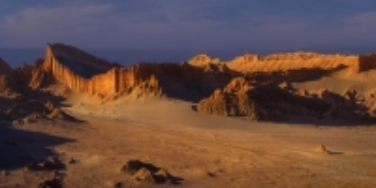 P12-MRQ3X01612-16-Pano Amphitheatre. Valle De La Luna. Desierto De Atacama. Chile.