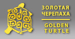 Awards-Icons-golden-turtle