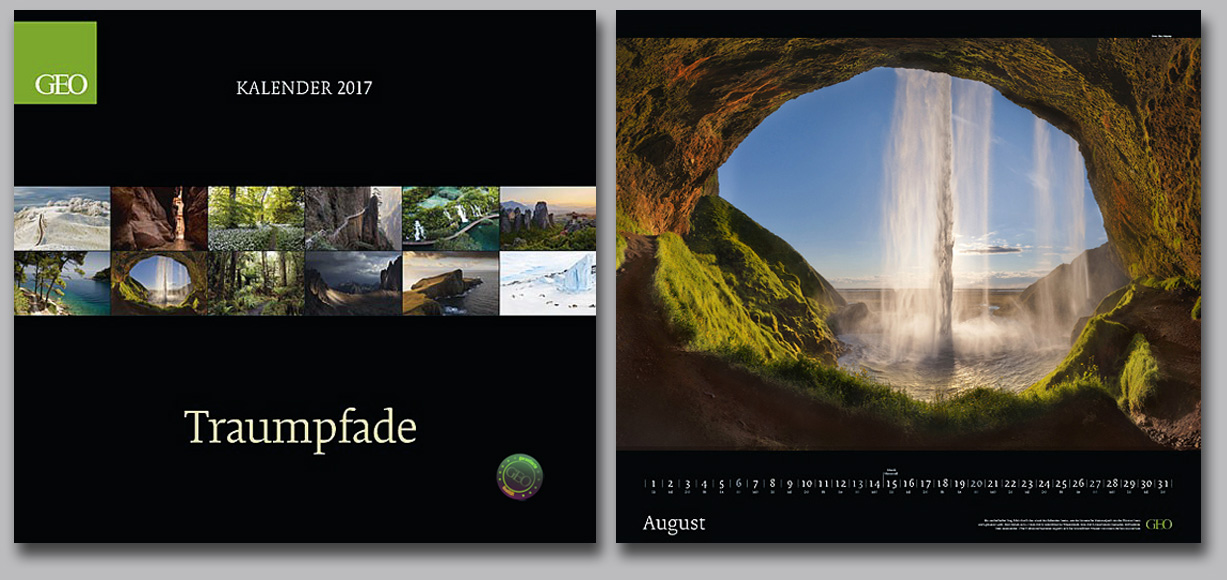 GEO-Classic-Dream-Paths-Calendar-2017