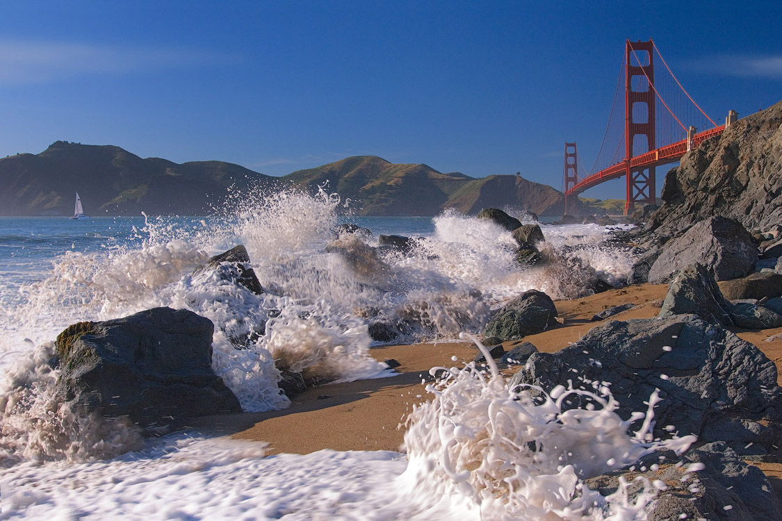 Mike-Reyfman__Golden-Gate-and-Some-Foam copy