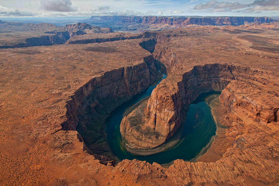 Mike-Reyfman__HorseShoe-from-Air