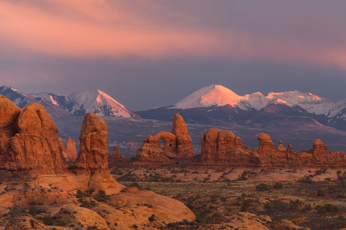Mike-Reyfman__Pillars-of-the-Earth-crop