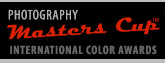 PhotographyMastersCup-2009