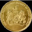RPS-Gold-Medal