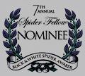 Spider-7-NOMINEE